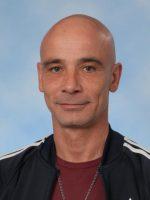 Roger Lataster