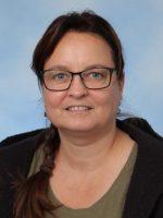Ellen Meijgaarden