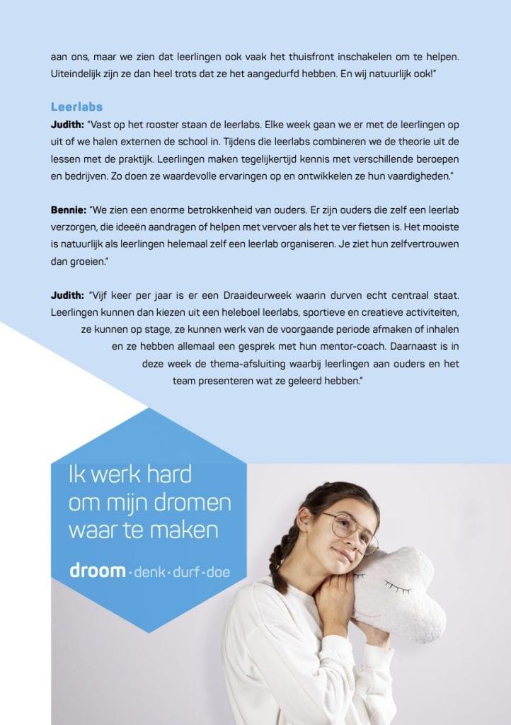 https://www.nieuwethermen.nl/wp-content/uploads/2021/01/11-722x1024.jpg
