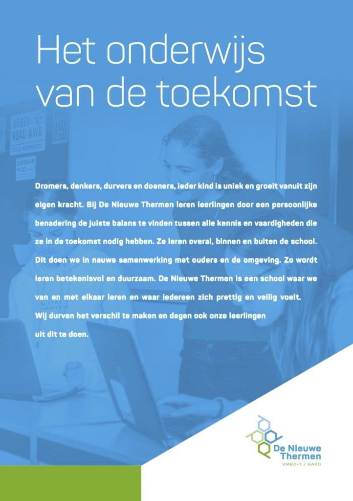 https://www.nieuwethermen.nl/wp-content/uploads/2021/01/2-722x1024.jpg