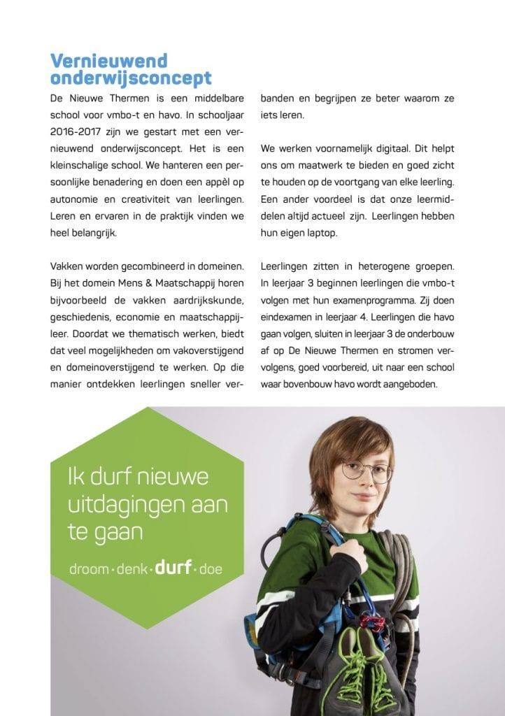 https://www.nieuwethermen.nl/wp-content/uploads/2021/01/3-722x1024.jpg