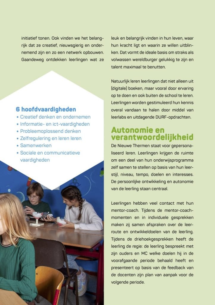https://www.nieuwethermen.nl/wp-content/uploads/2021/01/5-722x1024.jpg