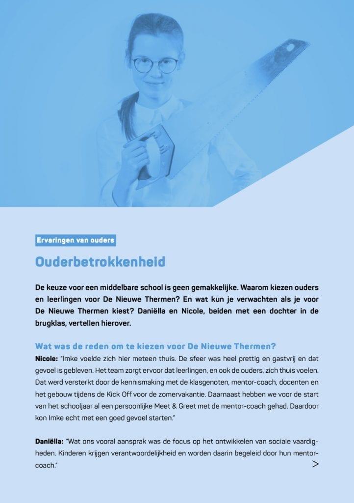 https://www.nieuwethermen.nl/wp-content/uploads/2021/01/7-722x1024.jpg
