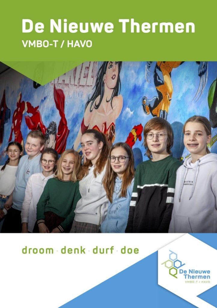 https://www.nieuwethermen.nl/wp-content/uploads/2021/01/DeNieuweThermen_A5-brochure_2021c-ISSUU-722x1024.jpg