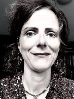 Sandra Mlekuz